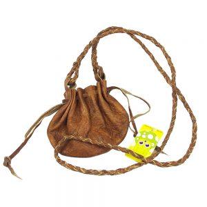 чанта тип кесия