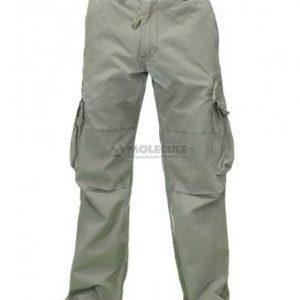 Мъжки панталон molecule