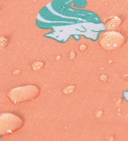 непромокаема раница