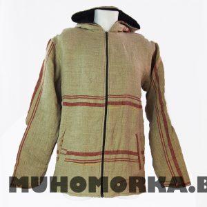 Непалско яке