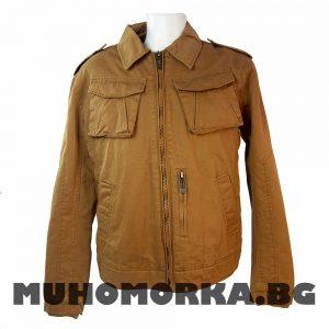 Мъжко яке