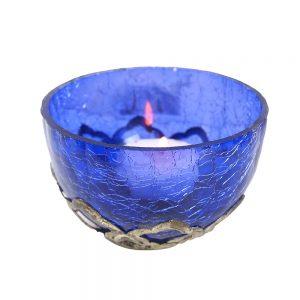 свещник индиски