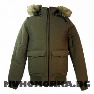 Мъжко топло яке