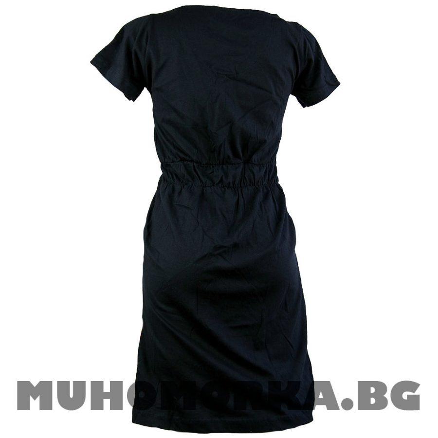 рокля листа