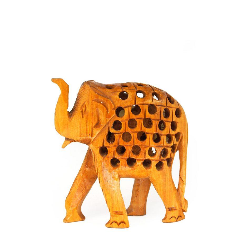 слонче