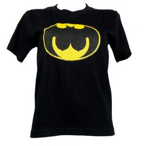 батман тениска