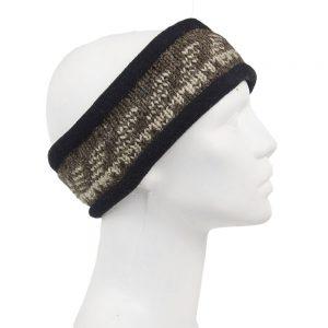 шапка за зима без горната част