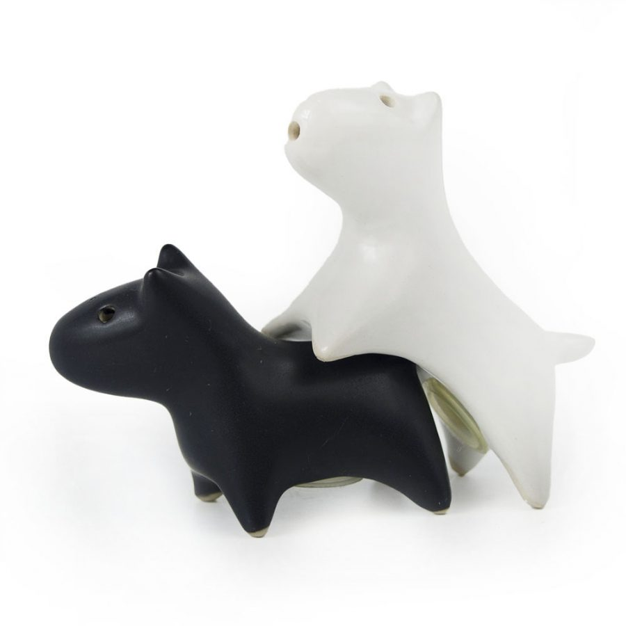 солнички палави кучетамм