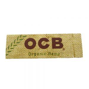 ocb органик хемп